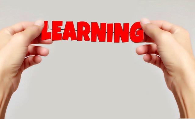 Yogalehrer Ausbildung - e-learning
