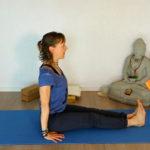 Fernstudium Yoga - Be your dream, it's time...