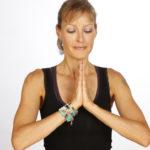 Yogalehrer Ausbildung mit Jane Bertrel