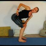 Yoga Ausbildung 200 Stunden
