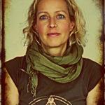 Yoga Online Ausbildung mit Jane