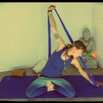 Hatha Yoga Ausbildung - warum damit beginnen?