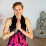 Wie wird man Yogalehrer – oder der Weg ist das Ziel