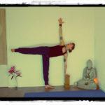 Yoga Ausbildung Schnellkurs - der schnelle Weg zum Yogalehrer?