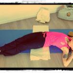 Yoga Ausbildung günstig