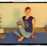 Yoga Intensivausbildung - gut ausgerüstet auf die Matte