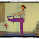 Yogalehrer Ausbildung Tipps - entspannt zum Traum