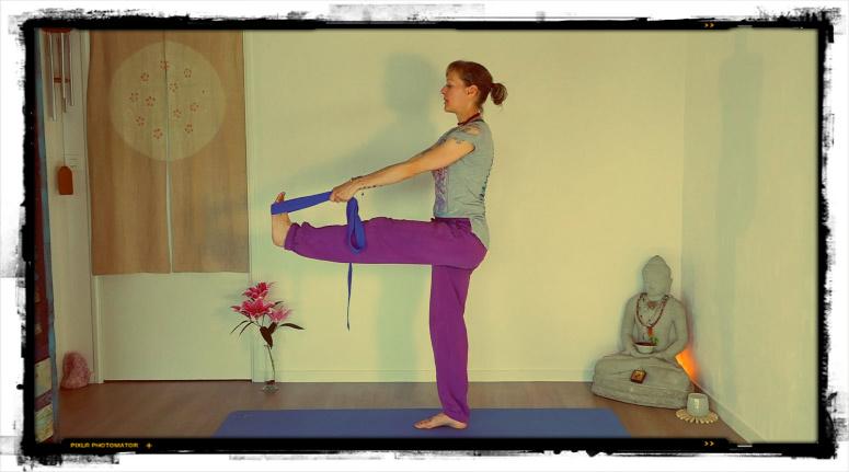 Yogalehrer Ausbildung Tipps