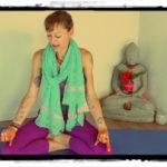 Yogalehrer werden, was brauche ich dafür?