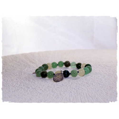 armband_green_friend_1