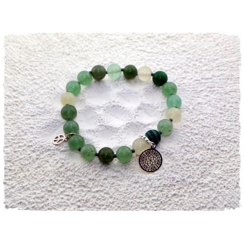 armband_green_friend_2