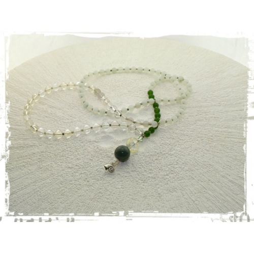 fresh_breeze_2_mala_108_perlen_mint_wei_grn