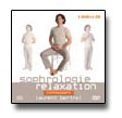 DVD + CD Sophrologie - Relaxation